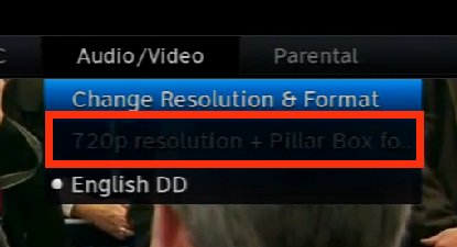 DVR Res & Format Setting.jpg
