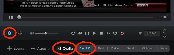 Web Player Quality Settings.jpg