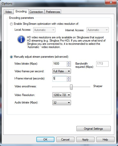 Windows Desktop App Encoding Options.jpg